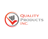 http://www.logocontest.com/public/logoimage/1446272390quality1.png