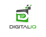 http://www.logocontest.com/public/logoimage/14464887512.png