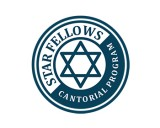 http://www.logocontest.com/public/logoimage/1446913141STAR FELLOWS CANTORIAL PROGRAM-IV01.jpg
