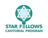 http://www.logocontest.com/public/logoimage/1446913309STAR FELLOWS CANTORIAL PROGRAM-IV03.jpg