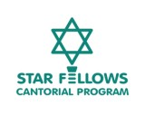 http://www.logocontest.com/public/logoimage/1446913628STAR FELLOWS CANTORIAL PROGRAM-IV04.jpg