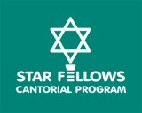 http://www.logocontest.com/public/logoimage/1446914268STAR FELLOWS CANTORIAL PROGRAM-IV06.jpg