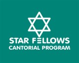 http://www.logocontest.com/public/logoimage/1446914300STAR FELLOWS CANTORIAL PROGRAM-IV07.jpg