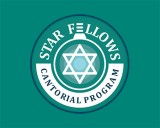 http://www.logocontest.com/public/logoimage/1447001741STAR FELLOWS CANTORIAL PROGRAM-IV11.jpg