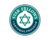 http://www.logocontest.com/public/logoimage/1447001782STAR FELLOWS CANTORIAL PROGRAM-IV12.jpg