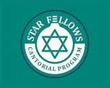 http://www.logocontest.com/public/logoimage/1447001842STAR FELLOWS CANTORIAL PROGRAM-IV13.jpg