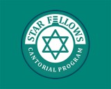 http://www.logocontest.com/public/logoimage/1447001888STAR FELLOWS CANTORIAL PROGRAM-IV14.jpg