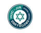 http://www.logocontest.com/public/logoimage/1447107009STAR FELLOWS CANTORIAL PROGRAM-IV15.jpg