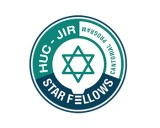 http://www.logocontest.com/public/logoimage/1447107030STAR FELLOWS CANTORIAL PROGRAM-IV16.jpg