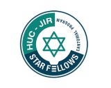 http://www.logocontest.com/public/logoimage/1447107051STAR FELLOWS CANTORIAL PROGRAM-IV17.jpg