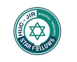 http://www.logocontest.com/public/logoimage/1447107070STAR FELLOWS CANTORIAL PROGRAM-IV18.jpg