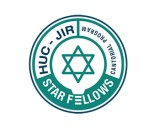 http://www.logocontest.com/public/logoimage/1447107108STAR FELLOWS CANTORIAL PROGRAM-IV120.jpg