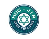 http://www.logocontest.com/public/logoimage/1447107129STAR FELLOWS CANTORIAL PROGRAM-IV121.jpg