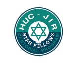 http://www.logocontest.com/public/logoimage/1447107178STAR FELLOWS CANTORIAL PROGRAM-IV123.jpg