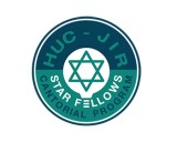 http://www.logocontest.com/public/logoimage/1447107199STAR FELLOWS CANTORIAL PROGRAM-IV124.jpg