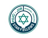 http://www.logocontest.com/public/logoimage/1447107222STAR FELLOWS CANTORIAL PROGRAM-IV125.jpg
