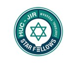 http://www.logocontest.com/public/logoimage/1447107238STAR FELLOWS CANTORIAL PROGRAM-IV126.jpg