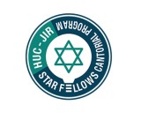 http://www.logocontest.com/public/logoimage/1447160945STAR FELLOWS CANTORIAL PROGRAM-IV127.jpg