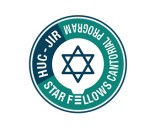 http://www.logocontest.com/public/logoimage/1447160989STAR FELLOWS CANTORIAL PROGRAM-IV128.jpg