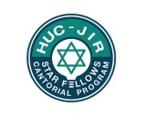 http://www.logocontest.com/public/logoimage/1447161022STAR FELLOWS CANTORIAL PROGRAM-IV129.jpg