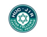 http://www.logocontest.com/public/logoimage/1447161059STAR FELLOWS CANTORIAL PROGRAM-IV130.jpg