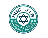 http://www.logocontest.com/public/logoimage/1447161100STAR FELLOWS CANTORIAL PROGRAM-IV131.jpg