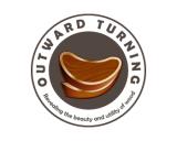 http://www.logocontest.com/public/logoimage/1447218541outward-c.png