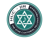 http://www.logocontest.com/public/logoimage/1447383386starcantorial1.png
