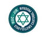 http://www.logocontest.com/public/logoimage/1447445312STAR FELLOWS CANTORIAL PROGRAM-IV132.jpg