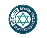 http://www.logocontest.com/public/logoimage/1447445356STAR FELLOWS CANTORIAL PROGRAM-IV133.jpg