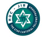 http://www.logocontest.com/public/logoimage/1447463774starcantorial4.png