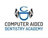 http://www.logocontest.com/public/logoimage/1447704254CADA-IV08.jpg
