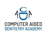 http://www.logocontest.com/public/logoimage/1447704286CADA-IV09.jpg