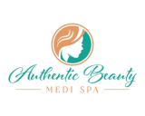 http://www.logocontest.com/public/logoimage/1447738569authenticbeauty1.png