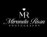 http://www.logocontest.com/public/logoimage/1447918318miranda1.png