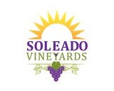 http://www.logocontest.com/public/logoimage/1448200637SOLEADO VINEYARDS-IV01.jpg