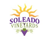http://www.logocontest.com/public/logoimage/1448200673SOLEADO VINEYARDS-IV02.jpg