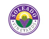 http://www.logocontest.com/public/logoimage/1448200705SOLEADO VINEYARDS-IV03.jpg