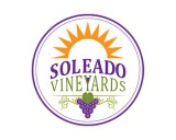 http://www.logocontest.com/public/logoimage/1448200737SOLEADO VINEYARDS-IV04.jpg