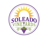 http://www.logocontest.com/public/logoimage/1448200778SOLEADO VINEYARDS-IV05.jpg