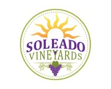 http://www.logocontest.com/public/logoimage/1448200813SOLEADO VINEYARDS-IV06.jpg