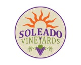 http://www.logocontest.com/public/logoimage/1448200844SOLEADO VINEYARDS-IV07.jpg