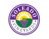 http://www.logocontest.com/public/logoimage/1448201324SOLEADO VINEYARDS-IV08.jpg