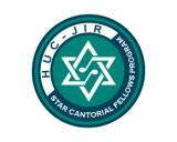 http://www.logocontest.com/public/logoimage/1448457366HUC5-A.png