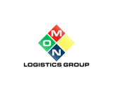 http://www.logocontest.com/public/logoimage/1449099881MON Logistics Group 2.png