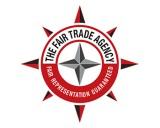 http://www.logocontest.com/public/logoimage/1449670800The Fair Trade Agency-IV01white-background.jpg