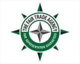 http://www.logocontest.com/public/logoimage/1449670800The Fair Trade Agency-IV02white-background.jpg