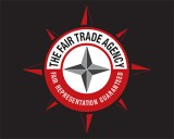 http://www.logocontest.com/public/logoimage/1449670844The Fair Trade Agency-IV01black-background.jpg