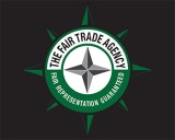 http://www.logocontest.com/public/logoimage/1449670844The Fair Trade Agency-IV02black-background.jpg