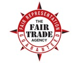 http://www.logocontest.com/public/logoimage/1449926824The Fair Trade Agency-IV06.jpg